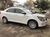Chevrolet Cobalt, 4 pozitsiya 2015 года за 9 000 у.е. в Urganch