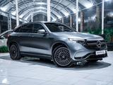 Mercedes-Benz E 400 2020 года за 115 000 у.е. в Toshkent