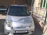 Chevrolet Matiz, 1 pozitsiya 2009 года за 3 150 у.е. в Farg'ona