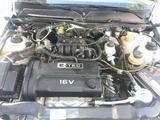 Chevrolet Nexia 2, 4 pozitsiya DOHC 2011 года за 4 700 у.е. в Buxoro