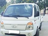 Hyundai 2007 года за 11 000 у.е. в Toshkent