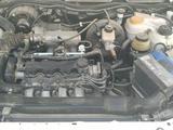 Chevrolet Nexia 2, 2 позиция SOHC 2014 года за ~7 031 y.e. в Хазараспский район