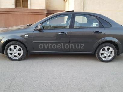 Chevrolet Lacetti, 1 pozitsiya GBO 2020 года за ~13 810 у.е. в Xiva tumani