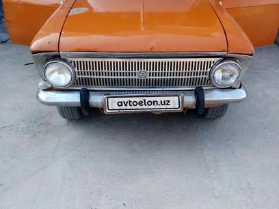 Москвич 412 1973 года за ~1 423 y.e. в Хавастский район