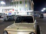 ZAZ 968 1988 года за ~1 155 у.е. в Samarqand