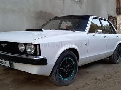 Ford Granada 1979 года за 2 400 y.e. в Андижан