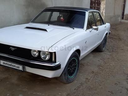 Ford Granada 1979 года за 2 400 у.е. в Andijon – фото 2