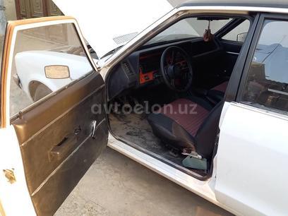 Ford Granada 1979 года за 2 400 y.e. в Андижан – фото 6