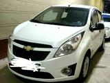 Chevrolet Spark, 2 pozitsiya 2013 года за 5 500 у.е. в Olmaliq
