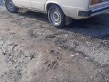 ВАЗ (Lada) 2106 1993 года за 2 200 y.e. в Гулистан