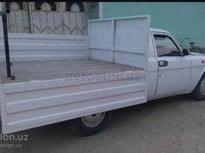 GAZ 31029 (Volga) 1993 года за ~3 819 у.е. в To'raqo'rg'on tumani