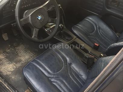 BMW 316 1987 года за ~2 863 у.е. в Samarqand – фото 2