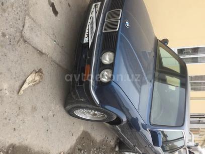 BMW 316 1987 года за ~2 863 у.е. в Samarqand – фото 4