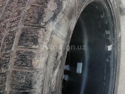 Disk за 350 y.e. в Китабский район – фото 4