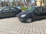 Chevrolet Nexia 3, 4 pozitsiya 2021 года за 11 500 у.е. в Toshkent