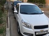 Chevrolet Nexia 3, 2 позиция 2019 года за 8 700 y.e. в Ташкент