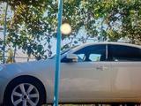 Chevrolet Epica, 2 pozitsiya 2008 года за 9 000 у.е. в Guliston