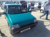 Daewoo Tico 2004 года за ~3 765 y.e. в Ургенч