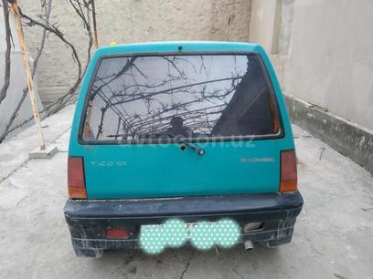 Daewoo Tico 2000 года за ~1 896 у.е. в Buxoro