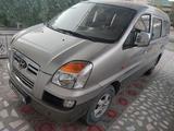 Hyundai Starex 2002 года за 6 000 y.e. в Бухара