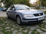 Volkswagen Passat 1998 года за 4 300 y.e. в Ташкент