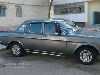 GAZ 24 (Volga) 1978 года за ~1 329 у.е. в Buxoro
