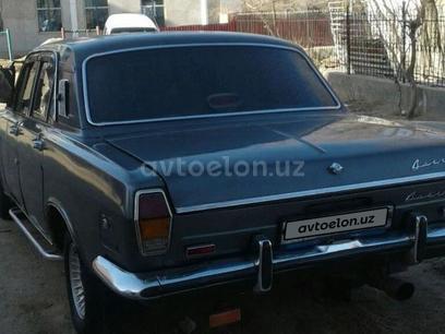 GAZ 24 (Volga) 1978 года за ~1 327 у.е. в Buxoro – фото 2