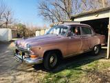 GAZ 21 (Volga) 1962 года за 3 499 у.е. в Toshkent