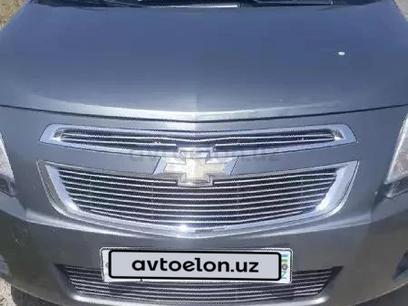 Chevrolet Cobalt, 3 позиция 2013 года за 7 200 y.e. в Каттакурганский район
