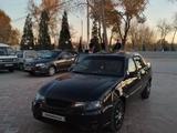 Chevrolet Nexia 2, 2 pozitsiya DOHC 2009 года за ~4 548 у.е. в Urganch