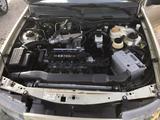 Chevrolet Nexia 2, 3 позиция SOHC 2010 года за ~4 962 y.e. в Денау