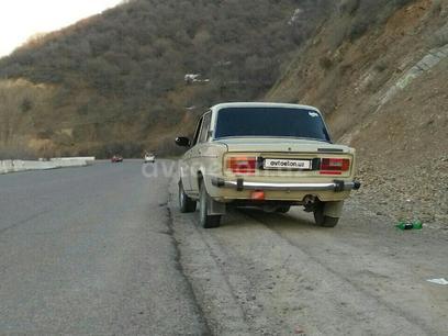 VAZ (Lada) 2106 1977 года за 2 100 у.е. в Chirchiq