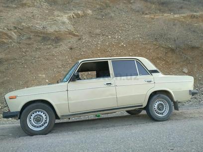 VAZ (Lada) 2106 1977 года за 2 100 у.е. в Chirchiq – фото 2