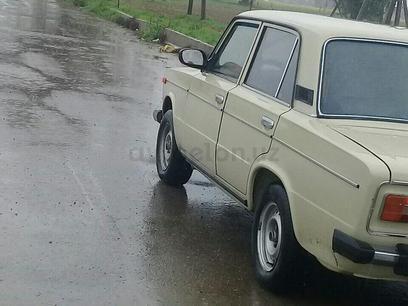 VAZ (Lada) 2106 1977 года за 2 100 у.е. в Chirchiq – фото 4