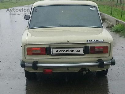 VAZ (Lada) 2106 1977 года за 2 100 у.е. в Chirchiq – фото 5