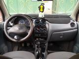 Chevrolet Matiz Best, 3 позиция 2012 года за 4 800 y.e. в Андижан