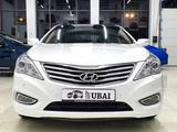 Hyundai Azera 2014 года за 26 500 у.е. в Toshkent