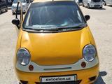 Chevrolet Matiz, 2 pozitsiya 2008 года за ~2 353 у.е. в Urganch