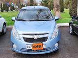 Chevrolet Spark, 4 евро позиция 2015 года за 6 800 y.e. в Ташкент