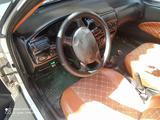 Ford Escort 1996 года за ~3 812 y.e. в Шахрисабз