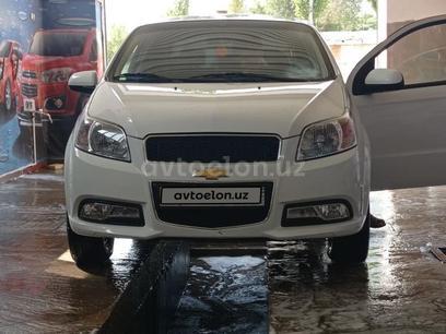 Chevrolet Nexia 3, 2 pozitsiya 2020 года за ~8 950 у.е. в Ellikqal'a tumani