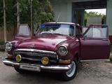 GAZ 21 (Volga) 1965 года за 5 000 у.е. в Namangan