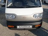 Chevrolet Damas 2020 года за ~7 830 у.е. в Nukus