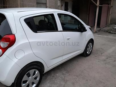 Chevrolet Spark, 2 pozitsiya 2015 года за 6 500 у.е. в Farg'ona – фото 3