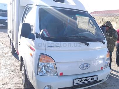 Hyundai Porter 2010 года за ~14 176 y.e. в Нукус