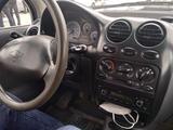 Chevrolet Matiz, 2 pozitsiya 2015 года за 4 900 у.е. в Payariq tumani