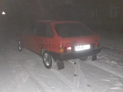 ВАЗ (Lada) Самара (хэтчбек 2109) 1995 года за 3 000 y.e. в Ангрен