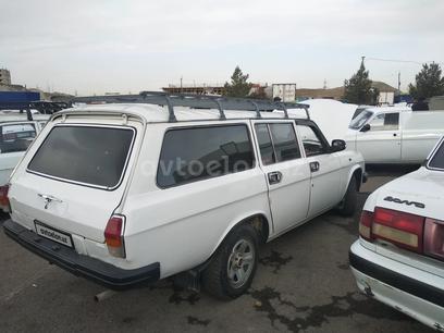ГАЗ 310221 (Волга) 1996 года за 4 500 y.e. в Ташкент