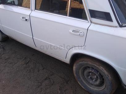 VAZ (Lada) 2101 1980 года за ~1 902 у.е. в Qarshi – фото 3
