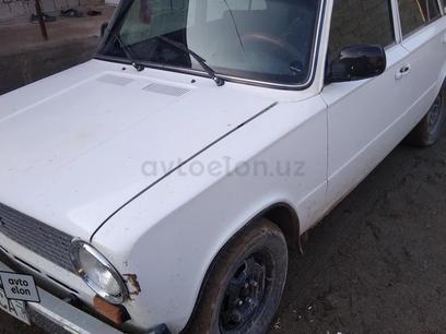 VAZ (Lada) 2101 1980 года за ~1 902 у.е. в Qarshi – фото 4